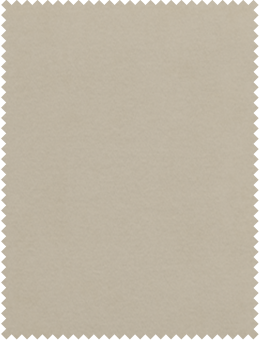 Micro Suede Neutral Sand