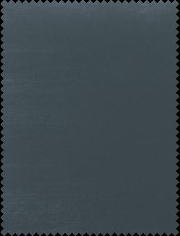 Velvet Antique Blue