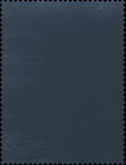 Velvet Peacock Blue