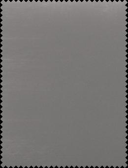 Velvet Platinum Grey