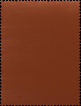 Velvet Rust