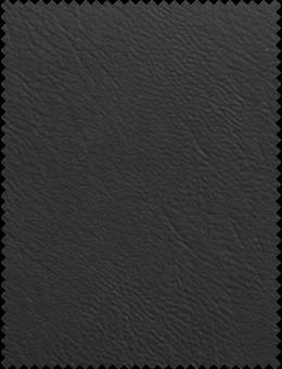 Vintage Leather Black Coal