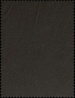 Vintage Leather Saddle Brown