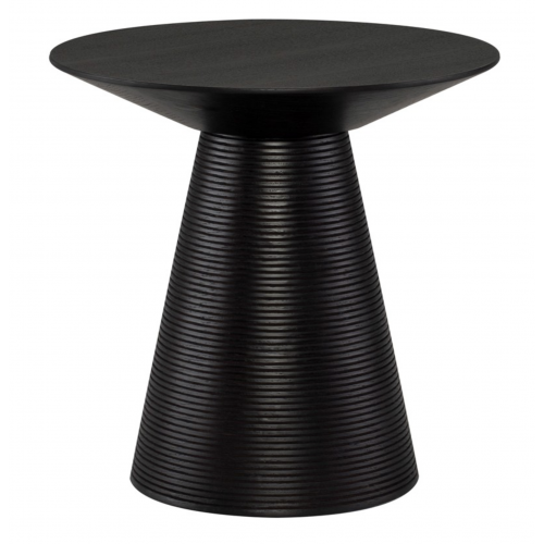 ANIKA SIDE TABLE