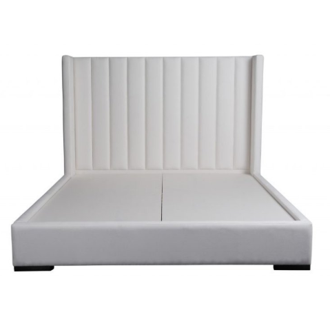 ALTIDORE BED