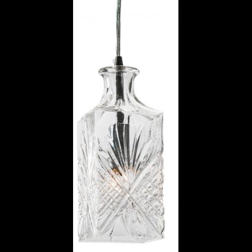Amarone pendant lamp