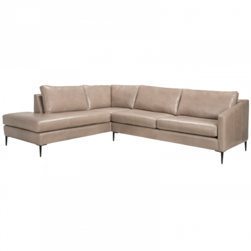 ACADEMY SECTIONAL