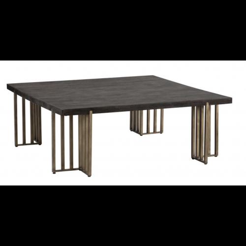 ALTO COFFEE TABLE