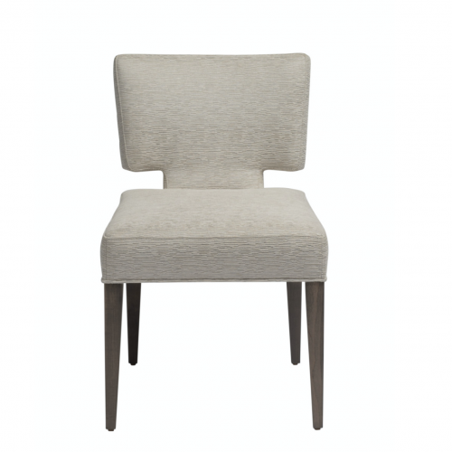 ANISTON DINING CHAIR