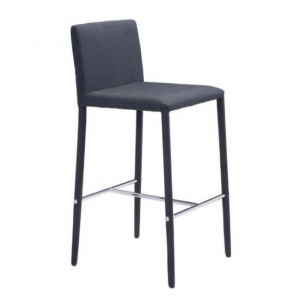 CONFIDENCE COUNTER STOOL