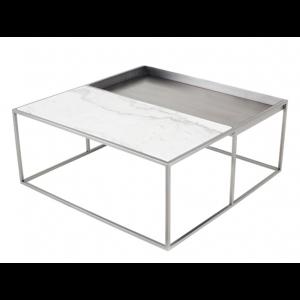 Corbett coffee table