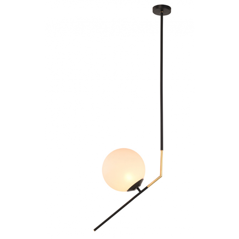 Declan pendant light