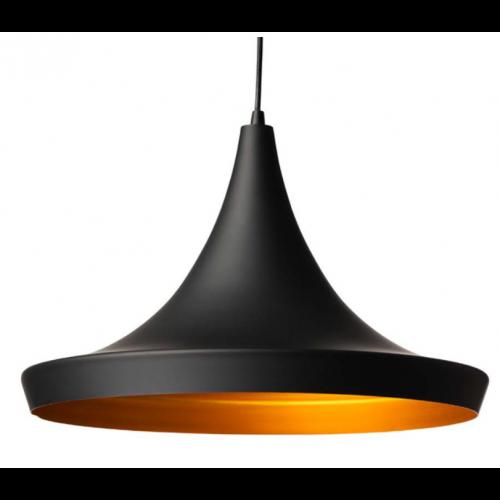 Euclid pendant lamp