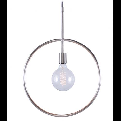 Finn pendant light