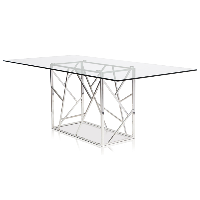 LELLA DINING TABLE