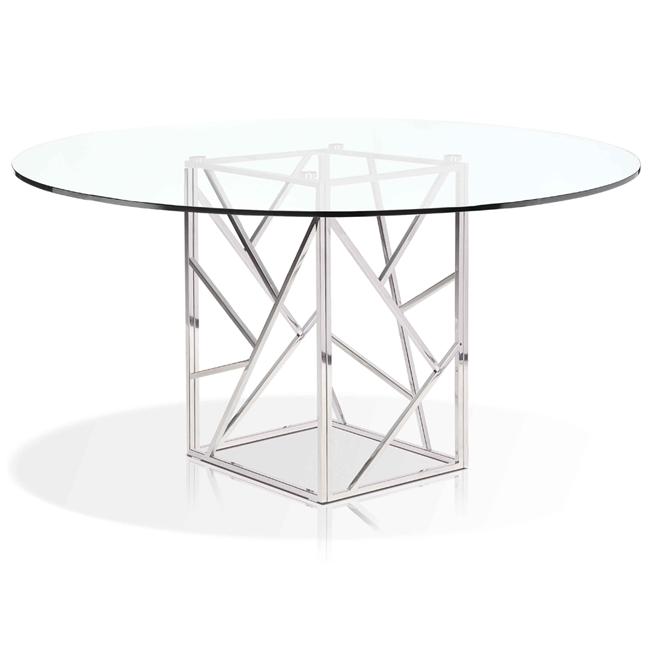 LELLA II DINING TABLE