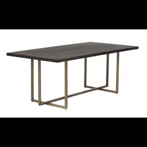 JADE DINING TABLE AB