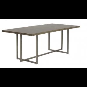 JADE DINNG TABLE AS