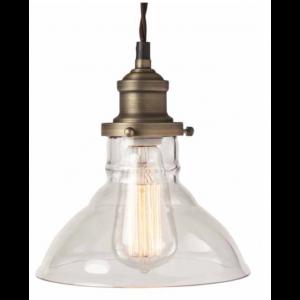 Lea pendant lamp