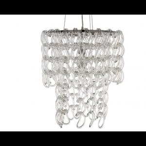 Letizia Petite pendant lamp