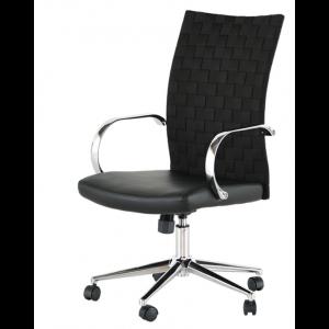 Mia office chair