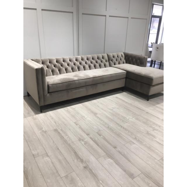 MARQUEE SECTIONAL