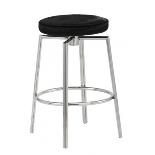 PRIMROSE SWIVEL COUNTER STOOL