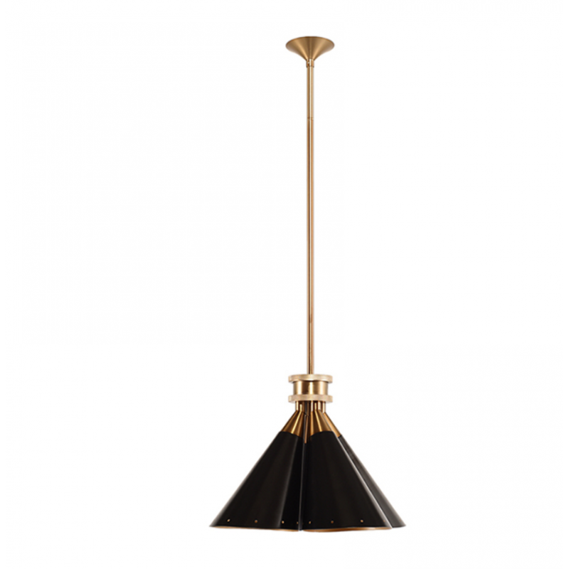 Prizia pendant light