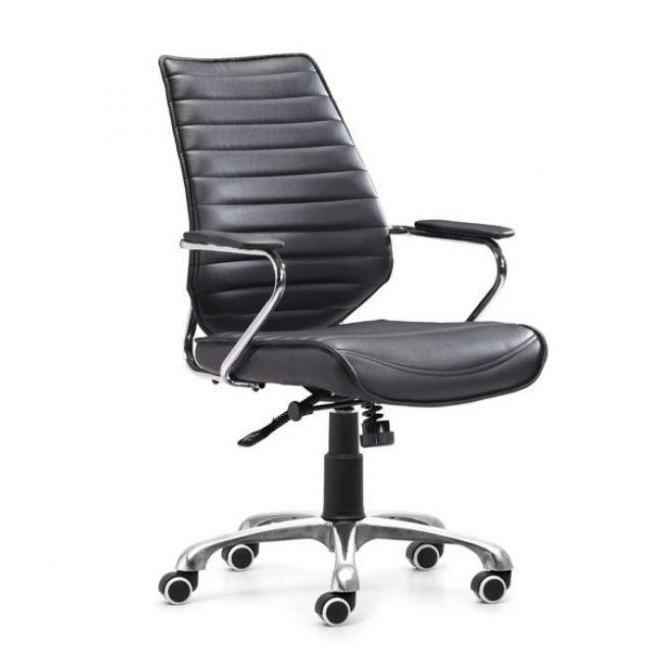 ENTERPRISE OFFICE CHAIR