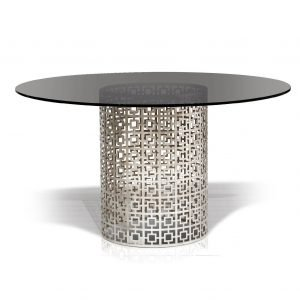 CAROLE DINING TABLE
