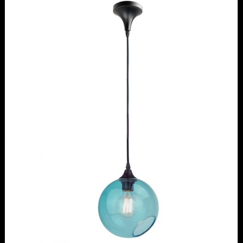Sphere pendant (8'')
