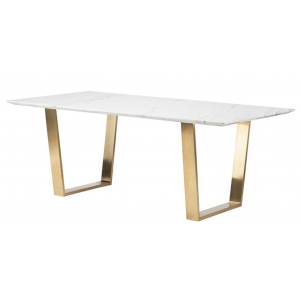 CATRINE DINING TABLE