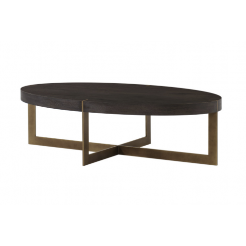 BRYAN COFFEE TABLE