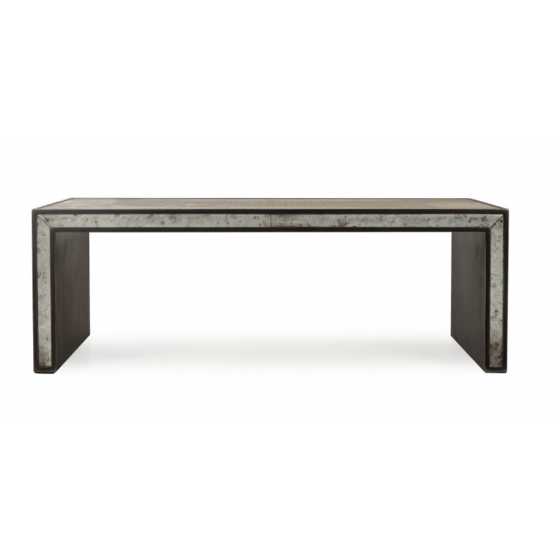 HERMES COFFEE TABLE
