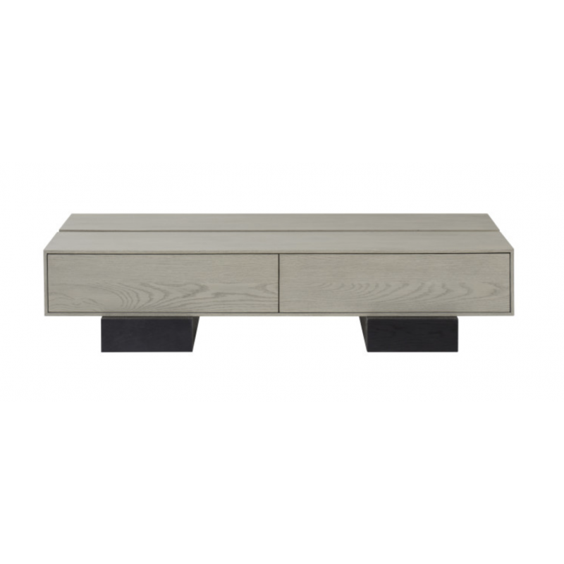 CARO STORAGE COFFEE TABLE