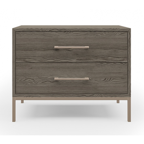 DOWNSVIEW NIGHTSTAND CB 30""