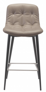 TANGIERS COUNTER STOOL