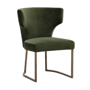 YORKVILLE DINING CHAIR