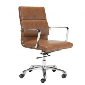 ITHACA OFFICE CHAIR