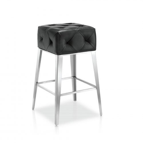 LOY COUNTER STOOL