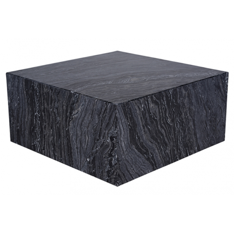 MATISSE COFFEE TABLE