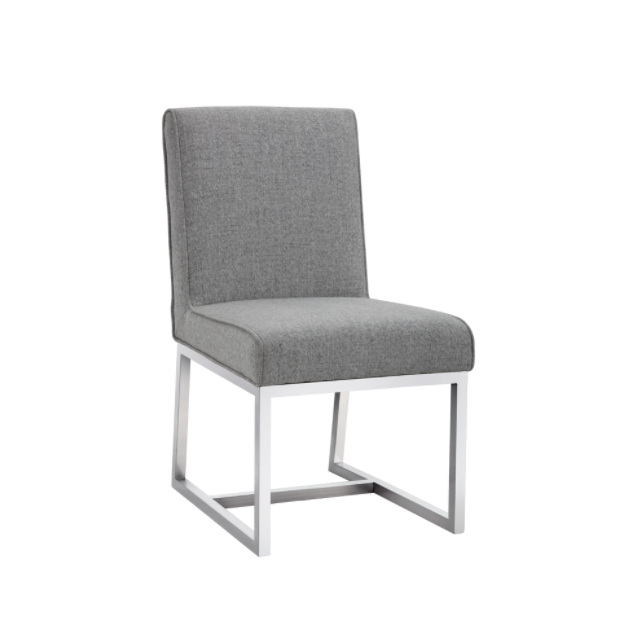 MILLER DINING CHAIR