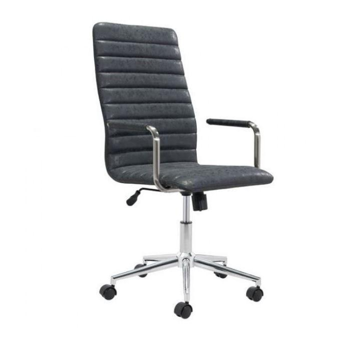 PIVOT OFFICE CHAIR