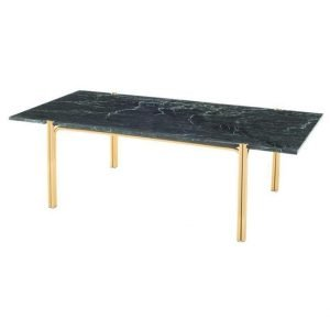 SUSSUR COFFEE TABLE