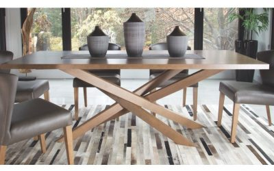 Bowery_Dining-Table_Iconic-Living_1-wpp1627676045414