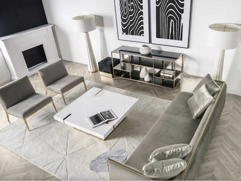 5 Most Popular Contemporary Furniture 2022