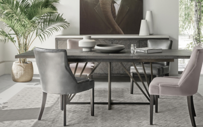 Emerson-Dinning-Table-Iconic-Living-7-wpp1626900884984 cropped