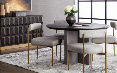 Seneca-Dining-Chair-4 cropped